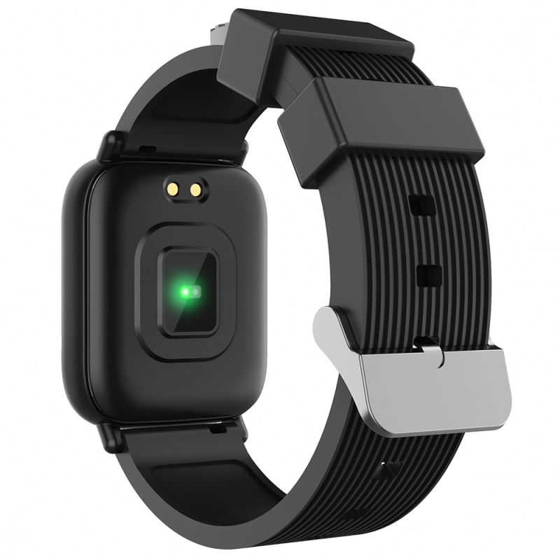 2019 Smart Watch Multiple Sports Modes Call Message Reminder Remote Camera Wristwatch Alarm Clock For Android Ios Phone