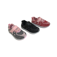 Quality and quantity assured girls small men sneakers cheap children summer shoes