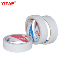 Hang Photo Double Sided Tissue Adhesive Tape For Archival