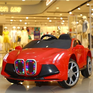 2020 Price children ride on vehicle car baby 12v Battery operated kids electric toys car for kids to drive