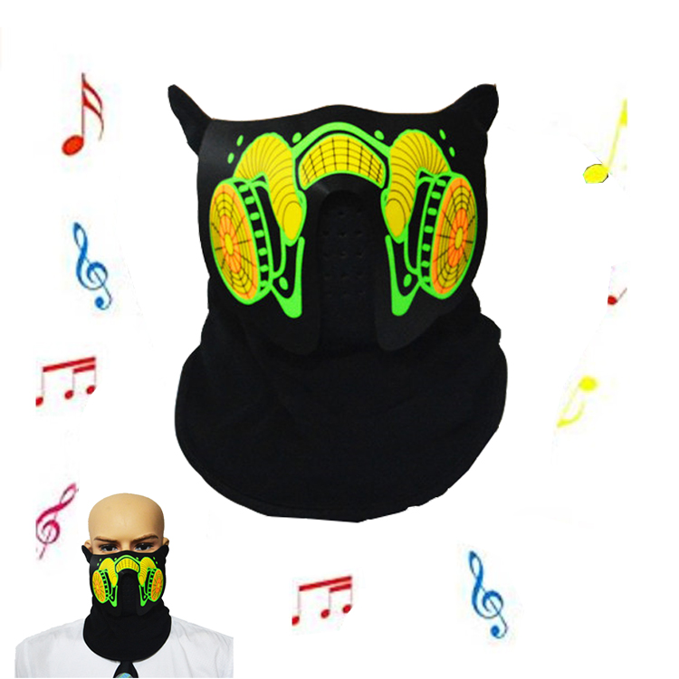 <strong>Mask</strong> Resin Crafts Party Decorations <strong>Custom</strong> Pvc Plastic <strong>Halloween</strong> <strong>Mask</strong>