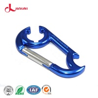carabiner snap hook carabiner climbing,aluminum hook production customization aluminum carabiner hooks