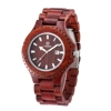 /product-detail/uwood-uw1005-men-women-quartz-wristwatch-100-wooden-watch-unique-wholesale-natural-vogue-wrist-waterproof-wood-watch-with-date-62233677851.html
