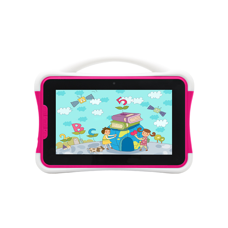 Best buy children tablets tab 7 Inch wifi tablet pc Android smart quad core kids tablet pc