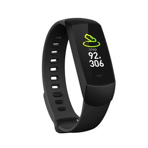 Smart Fitness Bracelet band V09S Blood Pressure Oxygen Sport Tracker Watch Heart Rate Monitor Wristband