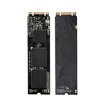 SSD <span class=keywords><strong>KingSpec</strong></span> NGFF M.2 <span class=keywords><strong>SATA</strong></span> 2280 Disco Duro SSD 120 GB 240 GB