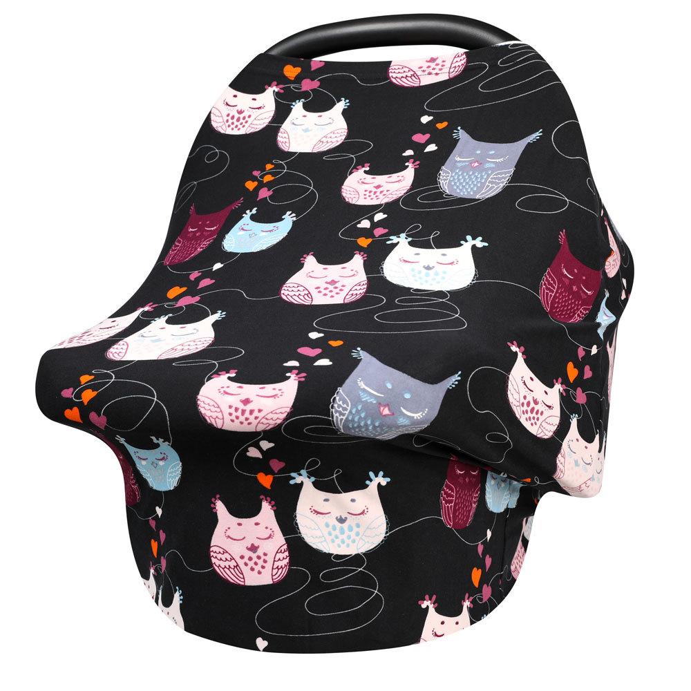 רב מוצרי תינוקות כיסוי כיסא בד כיסוי