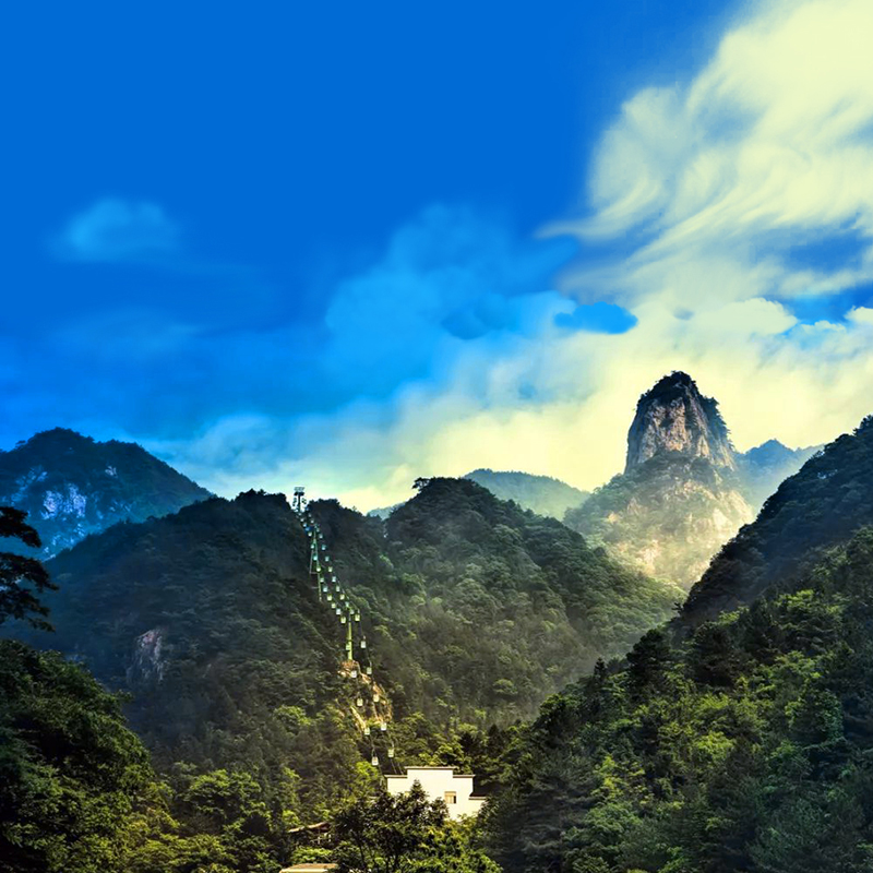 Two-person cableway scenic tour ropeway cabins cable car manufacturer cableways tramway