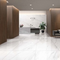 900x1800mm Large Big Slab Size Stock Floor Porcelain Wall Tile Price