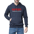 Thin cotton blank sweatshirt pullover hoodie custom stitched sublimated unisex sweatshirts