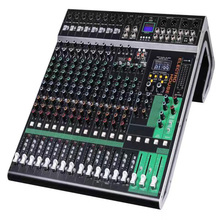 24 kanal digit verstärker mixer <span class=keywords><strong>audio</strong></span>
