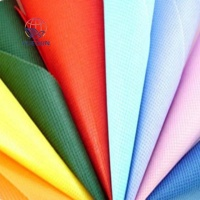 2mm- 5mm Felt fabric soft felt sheet non woven felt polyester felt soft felt sheet
