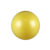 GOLDEN YUELAI Manufacturer wholesale New pvc Stability  yoga ball gym natural pvc yoga ball stand custom massage ball