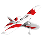 781-2 indoor & outdoor 2-CH mini rc plane RTF for kid epp foam rc airplane for rc toy with 2.4G Radio control