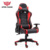 2020 New Arrival Custom Racing Seat Swivel Pc Gaming Chair