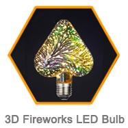글로브 조명 3w 5w 7w 9w 12w 12V 24V 220V 230V 플라스틱 알루미늄 A60 A19 LED 전구 E27 5W 가격, LED-A60