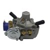 AT13 style Lpg regulator evaporator conversion kit for autogas