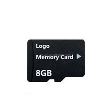 Micro Memory SD Card <span class=keywords><strong>Adaptor</strong></span> TF Kartu Full Kapasitas 8GB