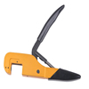 /product-detail/jrready-yjq-w5-open-frame-special-tool-crimping-tool-m22520-5-01-designed-for-cable-making-equipment-60686022685.html