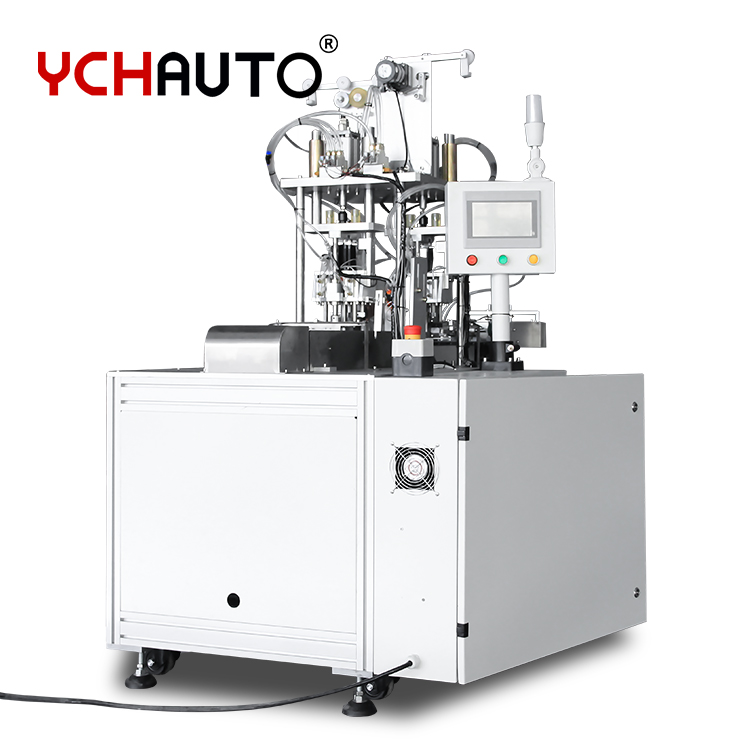 High quality earloop welding machine for 3ply face mask making machine Original factory