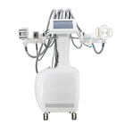 velashape v 10 Multi-functional weight loss Facial lift machine for sale syneron