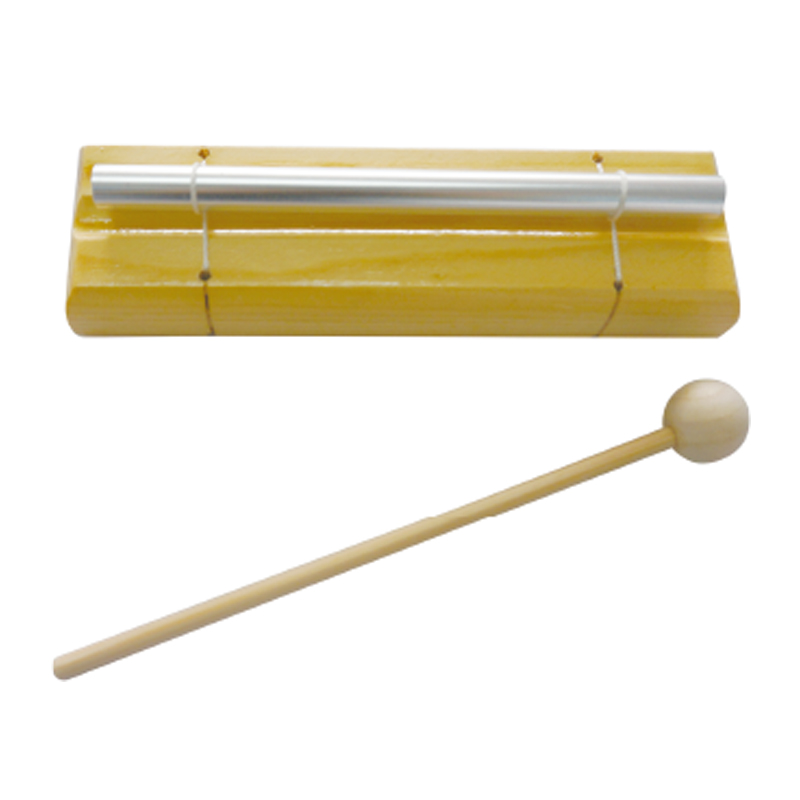 China percussion instrument bar chime musical bar chime