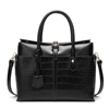 /product-detail/hot-selling-hand-ladies-bags-images-62458497748.html