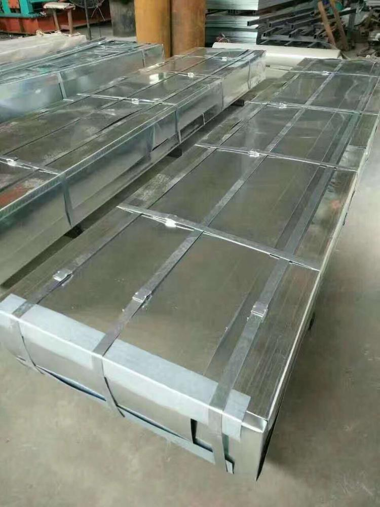 Ppgi Coated Zinc Galvanized Roofing Sheets Prices In Ghana ...