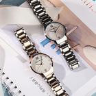 Watches Women Watches Women Women Watches Shenzhen OEM Watches Factory Custom Watches Luxury Women Watches Fashion Lady Wristwatches Alloy Case Low Price