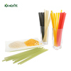 /product-detail/kamuvie-grade-a-fda-customized-product-biodegradable-disposable-eco-friendly-drinking-edible-grain-rice-straws-62354962392.html