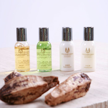 Luxurious bath nh amenities 40ml hotel shampoo bottles and,hotel soap and shampoo in the philiipines