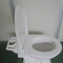 China Certificering & Inspectie Groep toiletbril kwaliteitscontrole dienst <span class=keywords><strong>yiwu</strong></span>