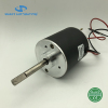 /product-detail/dc-motor-12v-for-volley-balls-and-tennis-ball-launch-machines-no-load-5500rpm-60794736602.html