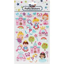 China Emballage Nl Papier Papier Verpackung Custom <span class=keywords><strong>Pasen</strong></span> Decoratie Home Decor Sheet Eva Foam Bubble Gezwollen <span class=keywords><strong>Sticker</strong></span> Voor Kids