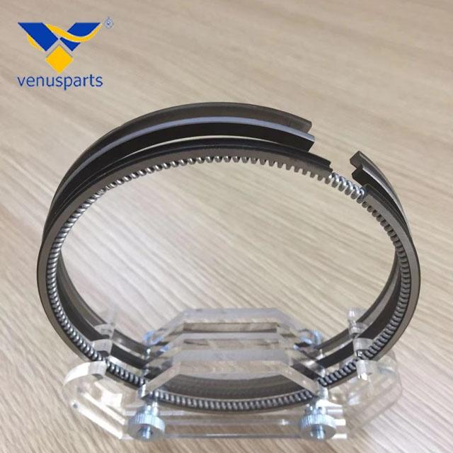 Genuine GM Piston Rings 19178307