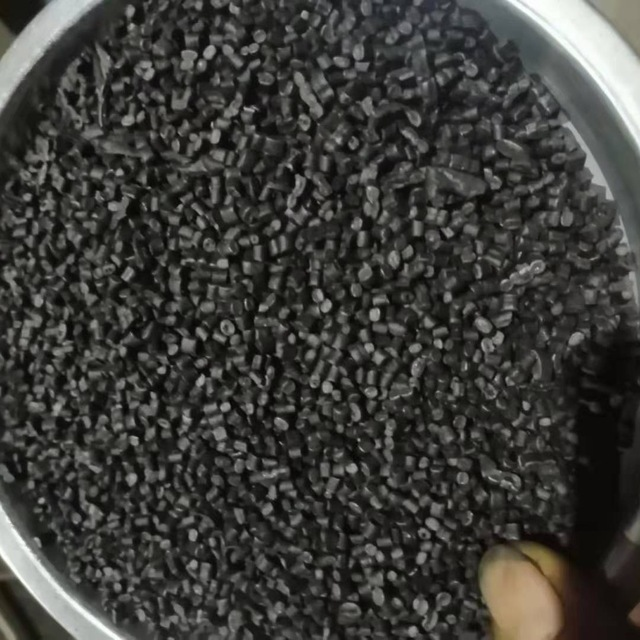 Virgin PP granules/PP recycled plastic scrap/ polypropylene Pellets Resin price