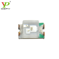 Free Samples Top Factory High Quality Epistar/sanan/cree chip led 0805 side smd led CE & RoHS