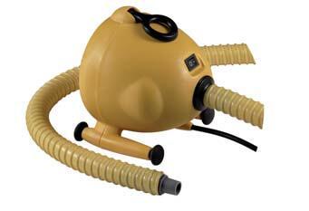blower-yellow.jpg