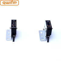 Long Sensing Distance NPN, PNP output infrared beam photoelectric sensor