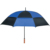 Manual Open High Quality Straight Umbrella