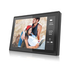 "Digital Frame HD Display 5"" 6"" 7"" 8"" 9"" 10"" Inch Digital Photo Frame LCD / LED Digital Picture Frame"