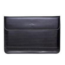 Lention кожаный чехол для ноутбука Macbook Air 13,3 Pro16 retina 13 16 дюймов Сумка для нового MacBook pro 16 дюймов 2019(Китай)
