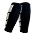 football Shin Pad ,Soccer Knee Guards Shin Guards Made in China