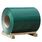 First grade ppgi/ppgl various color coated galvanized corrugated sheet steel coils and plate in roofing