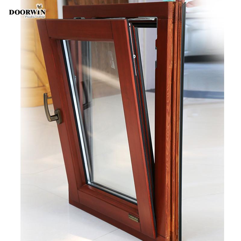 Wooden Window Frames Design Door
