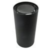 /product-detail/metal-lid-caps-ends-whisky-alcoholic-beverage-bottle-black-cardboard-tube-for-packaging-62435102822.html