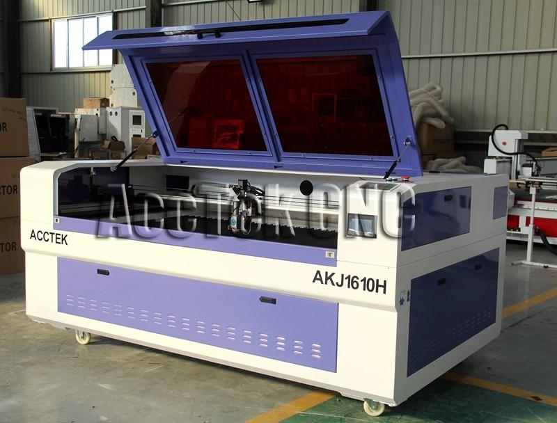 laser cutting machine (5).jpg