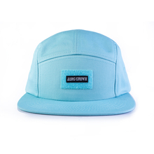 Wholesale 5 pannello <span class=keywords><strong>snapback</strong></span> caps/cappello