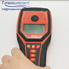 /product-detail/3-in-1-center-finding-stud-finder-metal-ac-live-wire-detector-62102959604.html