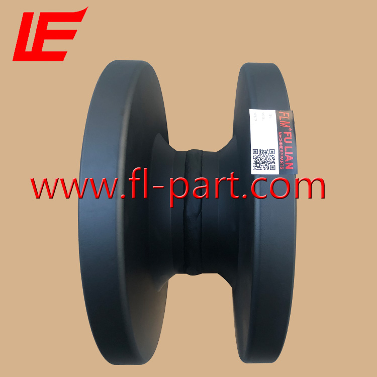 Front Idler wheel for CT322